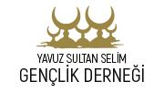 Yavuz Sultan Selim Gençlik Derneği