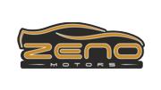 Zeno Motors
