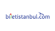 Bilet İstanbul