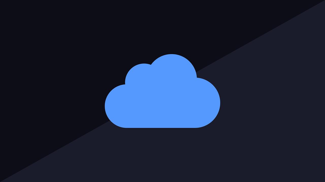 Bulut Depolama Nedir?